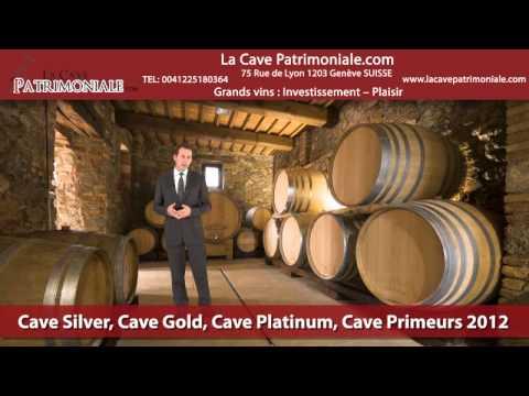 comment bien investir dans le vin