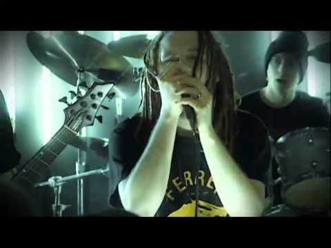 In Flames - Trigger (Official Video) online metal music video by IN FLAMES