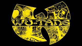 Wu-Tang Clan - Method Man REMASTERED by LW-Studio