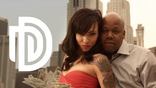 Thumbnail for Chuckie ft. Lupe Fiasco & Too $hort — Makin' Papers (Official Video)