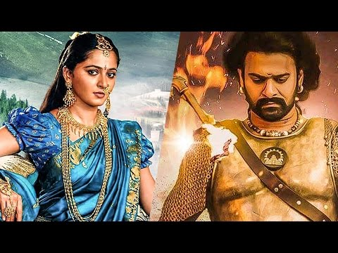 RECORD! Will Baahubali 2 be first ever to join 1000Cr Club? World-wide Box-office Collection [Part 1]