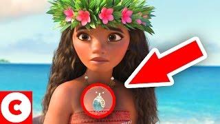 Video 10 Erreurs Dans Les Films De Disney Que Vous N'avez Jamais Remarquées 3 MP3, 3GP, MP4, WEBM, AVI, FLV September 2017