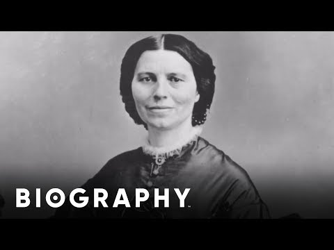 the early life and times of clarissa harlowe barton Clarissa harlowe barton (better known as clara barton) (december 25, 1821 (although there is a confusion with her date of birth, as her birth certificate says the 25th, while her family members say that she was born the day before christmas, the 24th)-april 12, 1912) was a pioneer american teacher, nurse, and humanitarian.