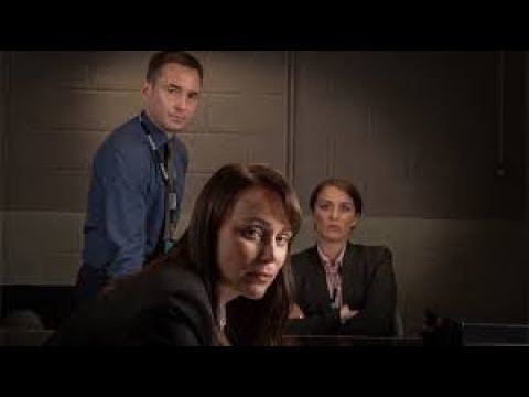 First Impression: Line of Duty Season 2 Episode 1