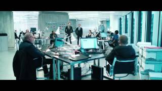 Nonton The Sweeney   Trailer Film Subtitle Indonesia Streaming Movie Download