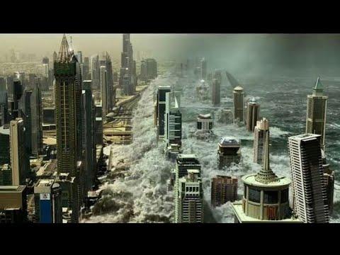New Disaster Full Movie Hindi  2020 NYC