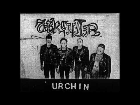 Urchin - Demo 2016
