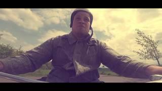 Video RADIATOR - Pionýr (2019)