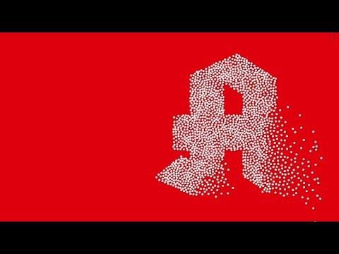 Globuli-Wahn: Homöopathische Zuckerkugeln - nichts al ...