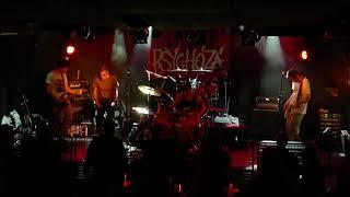 Video TZB - Live In Bratislava 3. 6. 2017