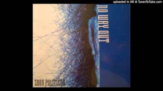 "Download Lagu Zoon Politicon - ""No way out"" [1996] Mp3"