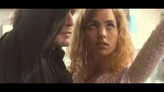 Nonton Trailer Hemel Kinostart November 2012 Film Subtitle Indonesia Streaming Movie Download