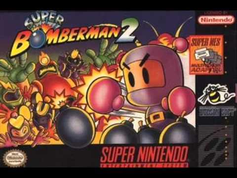 super bomberman 2 cheats super nintendo
