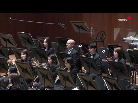 W. A. Mozart / Piano Concerto No.21 in C Major, K.467