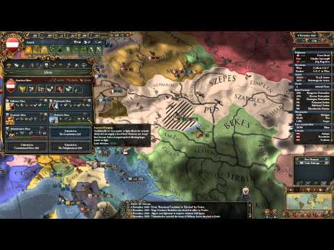 europa universalis how to become leader of protestant league