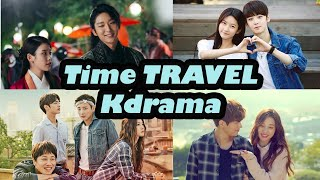 Nonton 25 Time Travel  Korean Drama  2003 2017  Film Subtitle Indonesia Streaming Movie Download