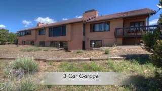 Walsenburg (CO) United States  city images : 627 LookOut Pointe Ranch Walsenburg Colorado Property For Sale