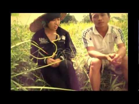 <3  phim trường đầu tiên của minh black =))))) xem cười đau bụng (6 năm trước)  :d