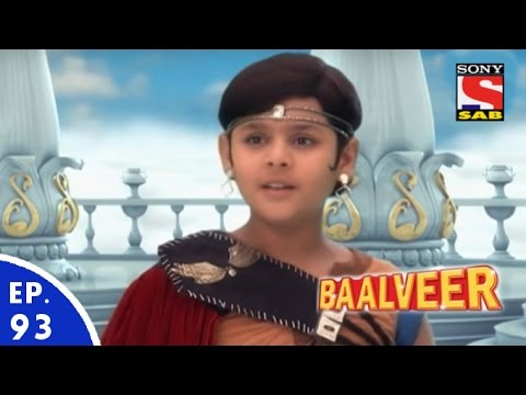 Video Baal Veer - बालवीर - Episode 93 download in MP3, 3GP, MP4, WEBM, AVI, FLV January 2017