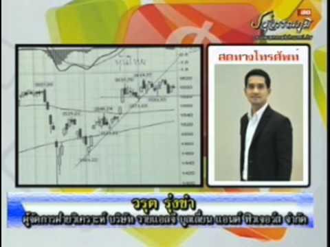 YLG on เจาะลึกเศรษฐกิจโลก 20/02/58