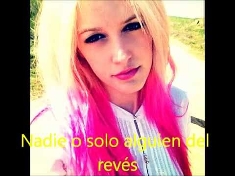 Video Vuelvo A Ser La Rara - Sweet California Letra download in MP3, 3GP, MP4, WEBM, AVI, FLV January 2017