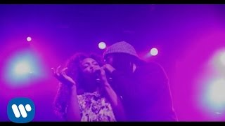 D.R.A.M. ft. SZA - Caretaker