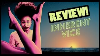 Nonton Inherent Vice Review     Cinefix Now Film Subtitle Indonesia Streaming Movie Download