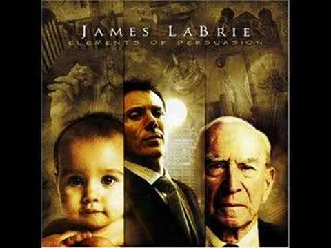 james labrie - from elements of persuasion.