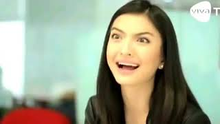 Nonton Supernova - Kesatria dan puteri dan bintang jatuh Film Subtitle Indonesia Streaming Movie Download