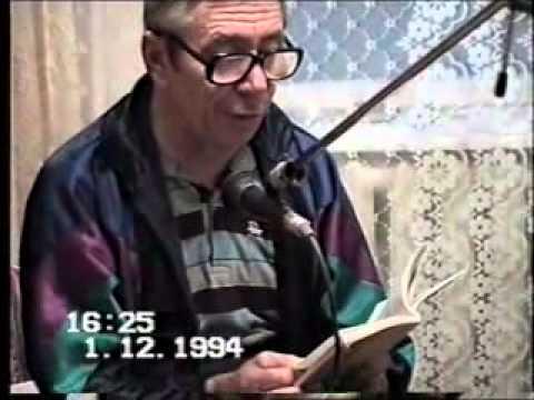 Анекдоты - 1994 г.