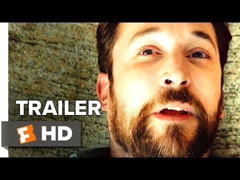 Shot Trailer #1 (2017)   Movieclips Indie