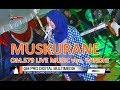 MUSKURANE (cover) voc. WINDHI - OM.759 LIVE PUHPELEM 2017