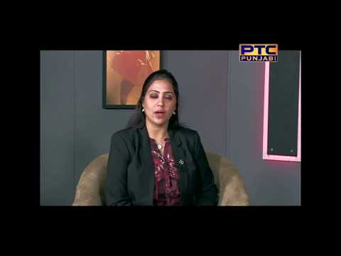 Video Interview   Sudhanshu Ji Maharaj   Dr Archika   PTC Channel Canada download in MP3, 3GP, MP4, WEBM, AVI, FLV January 2017