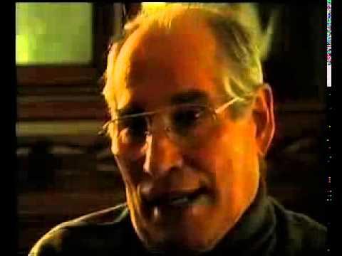 Intervista a Loredano Zucchelli sulla Battaglia di Porta Lame