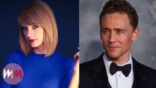 Video Top 10 Celebrity Relationships That Seemed Like Publicity Stunts MP3, 3GP, MP4, WEBM, AVI, FLV November 2018
