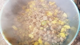 Thanks for watching. We appreciate your support. More videos below: 1. Different Way Of Cooking Bitter Gourd Recipe - Village ...