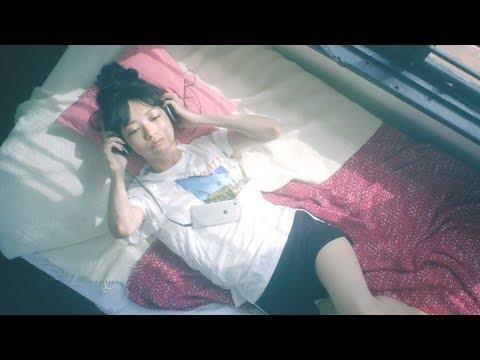 , title : 'Aimer 『カタオモイ』MUSIC VIDEO'