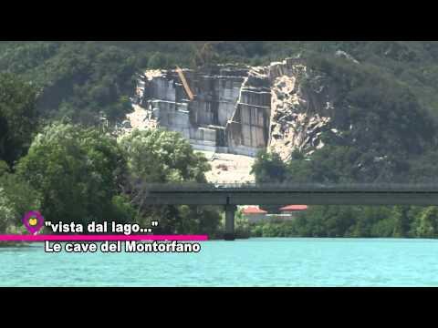 VL - Le cave del Montorfano