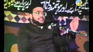 05 Tarbiat e Aulad - Maulana Sadiq Hasan - 1989