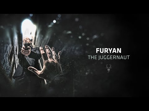 Furyan - The Juggernaut