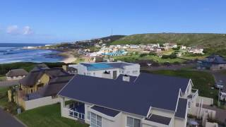 Stilbaai South Africa  City new picture : House for Sale in Jongensfontein, Stilbaai, Western Cape, South Africa