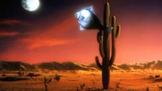 Iggy Pop & Goran Bregovic - In The Death Car (Arizona Dream)