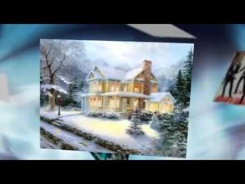 Tekst piosenki The Temptations - Christmas Song po polsku