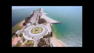Overview of Angola - Economy, Tourism & More. Visit www.honconsulangola.org for more details.