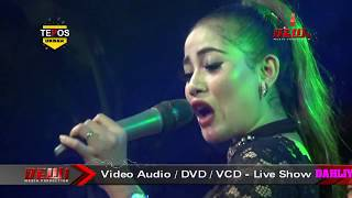 Video TEMBANG TRESNO   Selly Prawoto OM.DAHLIYA 2017 With TEPOS URBAN MP3, 3GP, MP4, WEBM, AVI, FLV Juli 2018