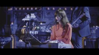 Bat For Lashes In God's House pop music videos 2016 indie
