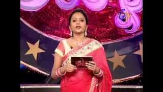 Star Mahila - 4th December 2013 Youtube HD