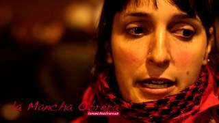 La Mancha Obrera: Entrevista a una trabajadora de Coca-Cola