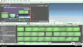 iMovie '11 101 YouTube video