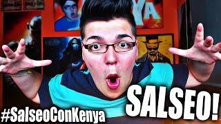 Podriamos llegar a +3000 likes!?▶Mandos Personalizados!! (Código de descuento: Kenya) : http://competitivecontroller.com/▶Mi twitter: https://twitter.com/TheKenyaYT▶Instagram: https://instagram.com/KENYAYT_OFFICIAL/▶Mi ask: @KenyaYT_Official▶Video anterior: https://www.youtube.com/watch?v=6k7pYy3IaFs▶Video aleatorio: https://www.youtube.com/watch?v=HwvILurAdiA▶Email de contacto: contactokenyayt@gmail.com▶Miniaturero: https://www.youtube.com/user/byCalitos79🌟Preguntas Frecuentes🌟¿Cancion de la intro? Hey mama - David Guetta¿Que consola juegas? Ps4, Xbox One, y Ps3¿Agrego a subs? Actualmente sois muchos y se me hace imposible :/